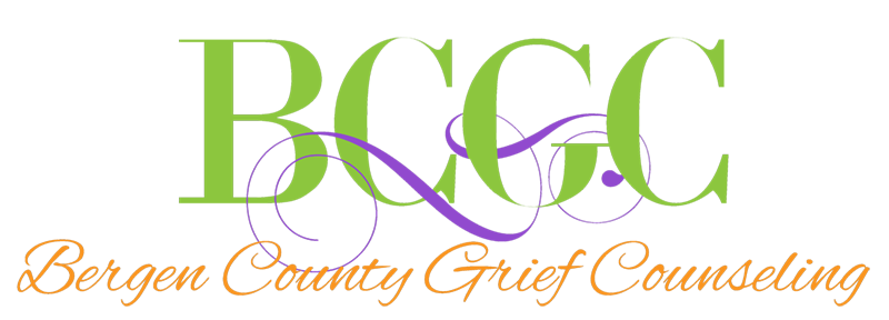 Bergen County Grief Counseling